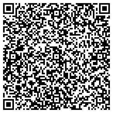 QR-код с контактной информацией организации Teplo-luks Киів