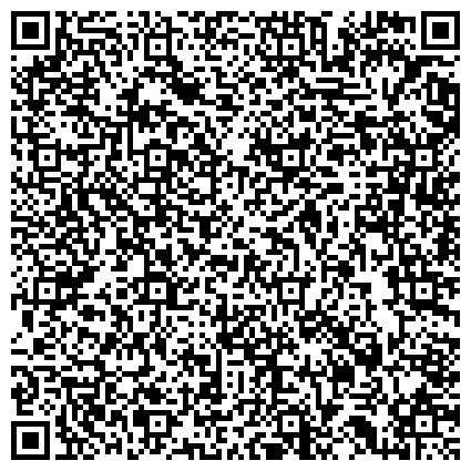 QR-код с контактной информацией организации ИП Интернет-магазин смесителей и аксессуаров немецкой торговой марки Welle в Украине.