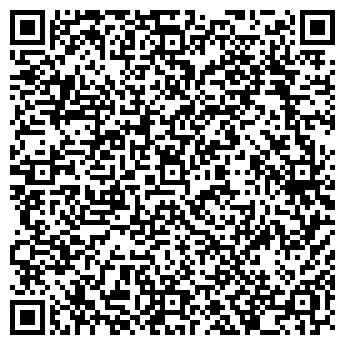 """QR-код с контактной информацией организации ЗАО """"Термоимпульс"""""""