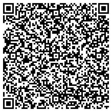 QR-код с контактной информацией организации Частное предприятие ЧУП «Восточный контракт»