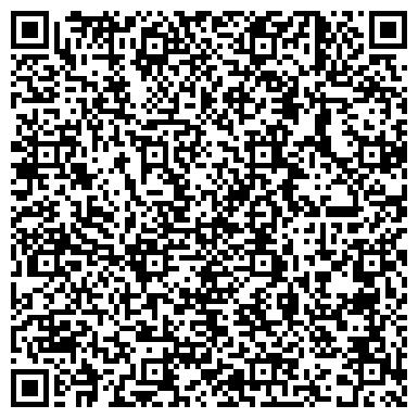 QR-код с контактной информацией организации Изделия из жести и металла