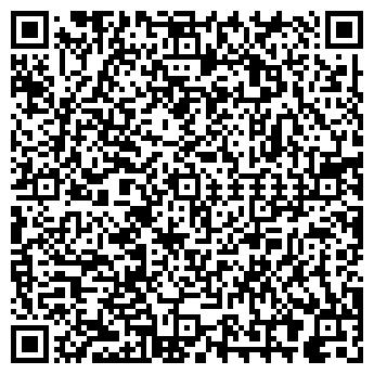 QR-код с контактной информацией организации Poltowary