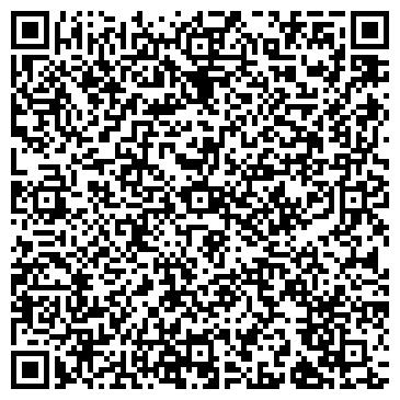 QR-код с контактной информацией организации ТЕРМОСТАТ.BY интернет проект