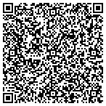 """QR-код с контактной информацией организации Общество с ограниченной ответственностью """"Термоблок-Техно"""""""