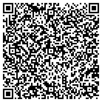 QR-код с контактной информацией организации NU SKIN ENTERPRISES