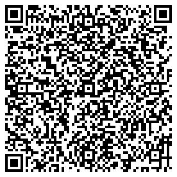 """QR-код с контактной информацией организации ИЧТУП """"БеЛЛаторг"""""""