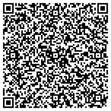 QR-код с контактной информацией организации ИП Козинец Ю. М.