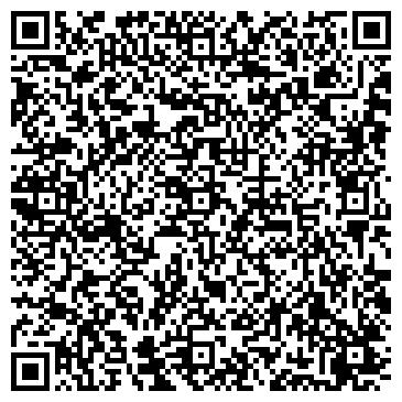 QR-код с контактной информацией организации Интернет-магазин «Slavno»