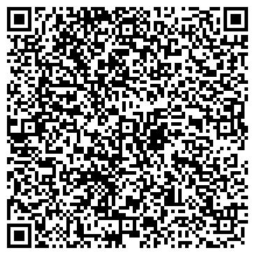 """QR-код с контактной информацией организации ТОО """"Семейпластком"""""""