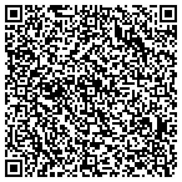 """QR-код с контактной информацией организации ТОО """"Market Solutions"""""""