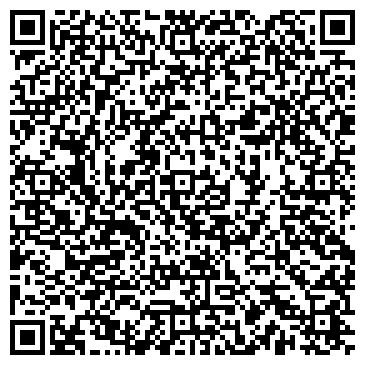 """QR-код с контактной информацией организации Общество с ограниченной ответственностью ТОО """"КарЭнергоТеплоСнаб"""""""