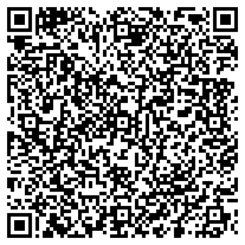 QR-код с контактной информацией организации ИП Тепло Центр