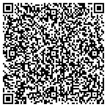 QR-код с контактной информацией организации Частное предприятие ТОО УралКонсалтингЛимитед