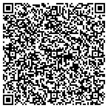 """QR-код с контактной информацией организации Частное предприятие СП """"ТермоБрест"""""""