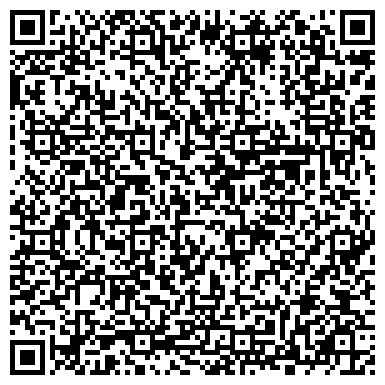 """QR-код с контактной информацией организации ЧТУП """"ГазЭлектроникаСервис"""""""