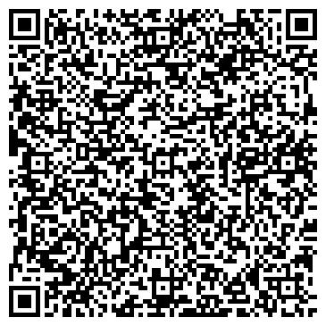 """QR-код с контактной информацией организации Общество с ограниченной ответственностью ООО """"ИСТ ГРУП"""""""