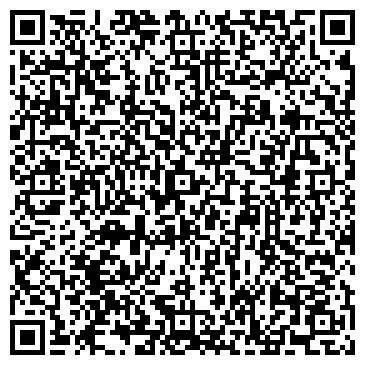 QR-код с контактной информацией организации Общество с ограниченной ответственностью Бетон Групп