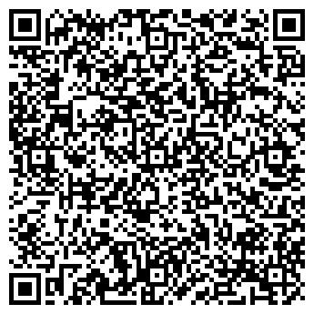 """QR-код с контактной информацией организации ЧУП """"Строймаркетгрупп"""""""