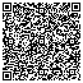 QR-код с контактной информацией организации Общество с ограниченной ответственностью ООО «Центроникс»