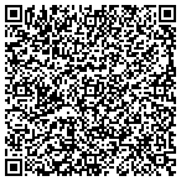 QR-код с контактной информацией организации ИП Лукьянов В.В.