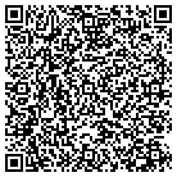 QR-код с контактной информацией организации Частное предприятие Павильон №19з