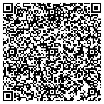 """QR-код с контактной информацией организации ООО """"Кентавр-Энерго"""""""
