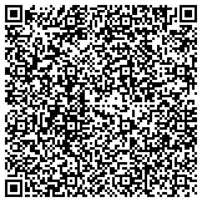 QR-код с контактной информацией организации Сморгонский литейно-механический завод, КУП