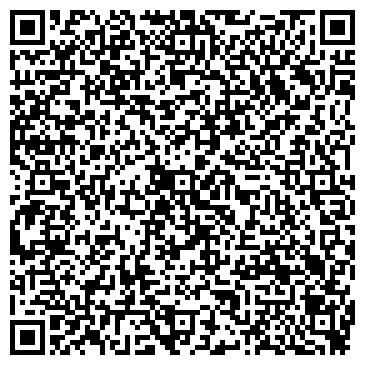 QR-код с контактной информацией организации БелПолимерЛидер, компания