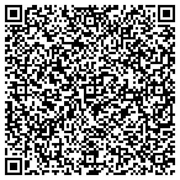 QR-код с контактной информацией организации ГИВОРУМ, ЧТУП