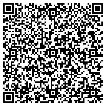 QR-код с контактной информацией организации БелЦеннер, СООО