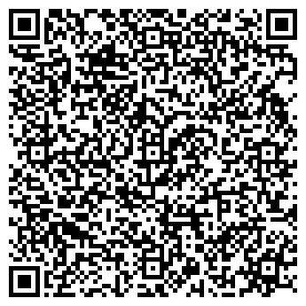 QR-код с контактной информацией организации Монтажспецкомплект, ОАО