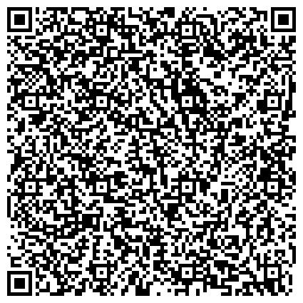 QR-код с контактной информацией организации ФАКОМ Технолоджиз, ООО региональный представитель EMERSON Process Management