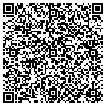 QR-код с контактной информацией организации Белстрой, УП