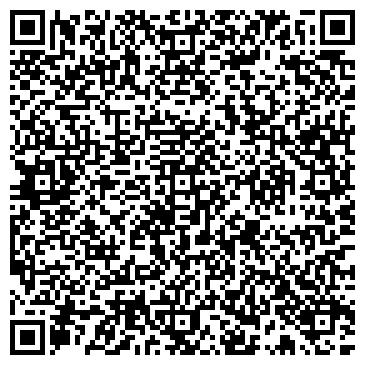 QR-код с контактной информацией организации МПКЦ-Электросервис, ООО