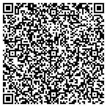 QR-код с контактной информацией организации Белтехника (Прима В. Е.), ИП