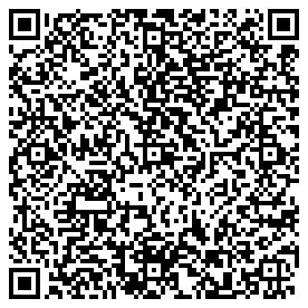 QR-код с контактной информацией организации БелАудитСтандартК, ООО