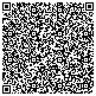 QR-код с контактной информацией организации Оптово-розничный центр ЕвроСтройДом, ООО