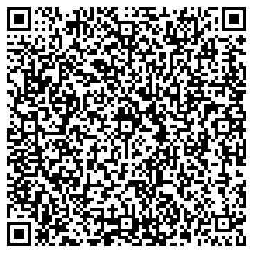 QR-код с контактной информацией организации Армапромнасос, ОДО