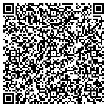 QR-код с контактной информацией организации Строймаркетгрупп, ЧУП