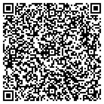 QR-код с контактной информацией организации Еуро-Пром, ЗАО