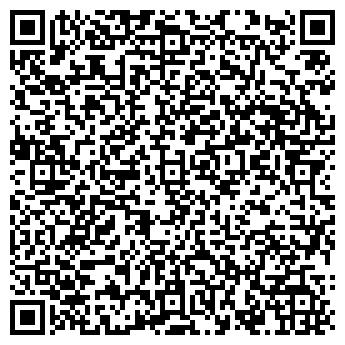 QR-код с контактной информацией организации Термоблок ПО