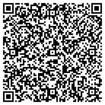 QR-код с контактной информацией организации Мечай Е. Д., ИП