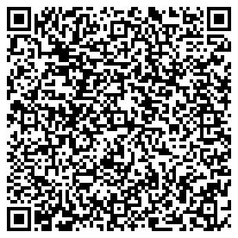 QR-код с контактной информацией организации Термал яристелмат, ООО