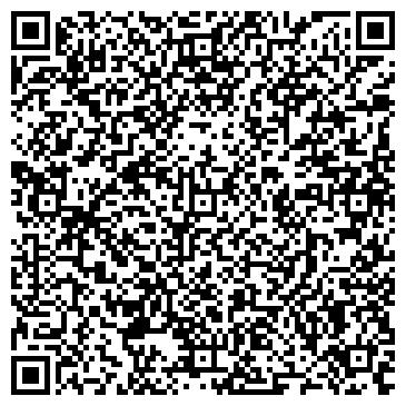 QR-код с контактной информацией организации Белкотлопром, АО