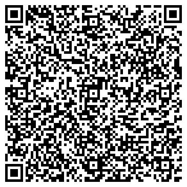 QR-код с контактной информацией организации Компания Мастер Фильтр, ООО