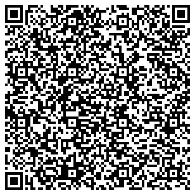 QR-код с контактной информацией организации Белсистемтехнологии, ЗАО НПЦ