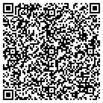 QR-код с контактной информацией организации Общество с ограниченной ответственностью ООО «ЭКОМОНТАЖ»