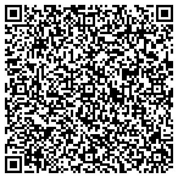 QR-код с контактной информацией организации Частное предприятие GRANILIT