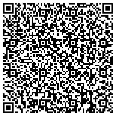 QR-код с контактной информацией организации Управление по вопросам миграции ГУ МВД России по городу Москве