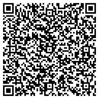 QR-код с контактной информацией организации ЧП <<ТИХОН>>